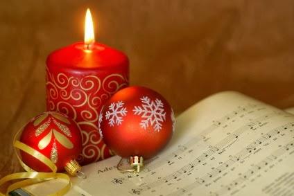 f57d6-christmas-music