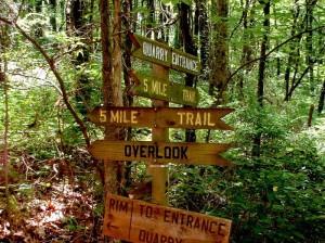 cropped-hike.jpg
