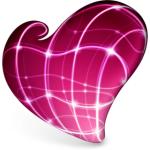 MASTER_skitch-logo_v2-1-cropped512