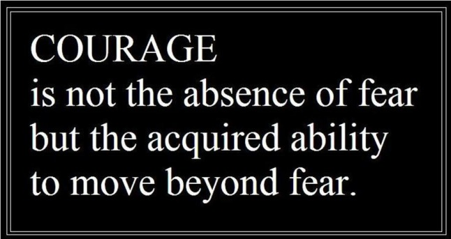 Courage-Quotes-38