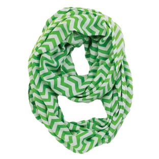 2107014-green-white-chevron-infinity-scarf-world-end-imports